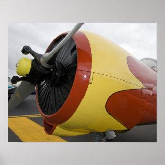 Washington, Olympia, airshow. militar Impresiones