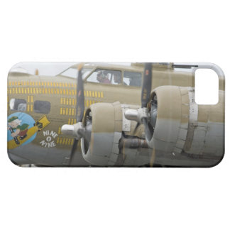 Washington, Olympia,  military airshow. 2 iPhone 5 Case