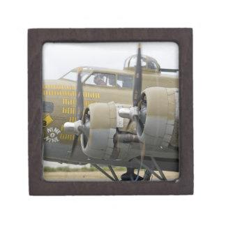Washington, Olympia,  military airshow. 2 Premium Gift Boxes