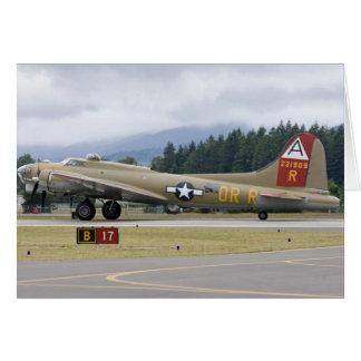 Washington, Olympia, military airshow. 3 Card