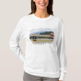 Washington, Olympia, military airshow. 3 T-Shirt