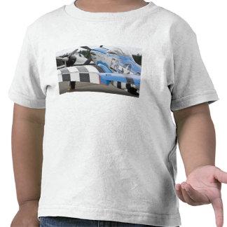 Washington, Olympia,  military airshow. 4 T Shirt