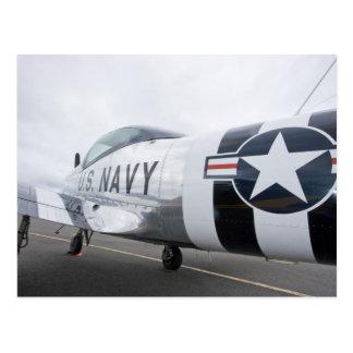 Washington, Olympia, military airshow. 5 Postcard