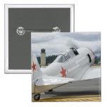 Washington, Olympia, military airshow. 6 Pin