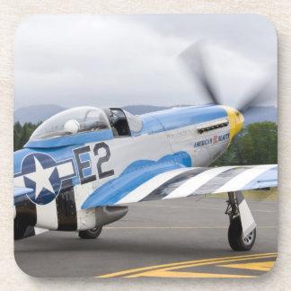 Washington, Olympia,  military airshow. Coasters