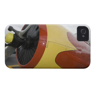 Washington, Olympia, military airshow. iPhone 4 Cover