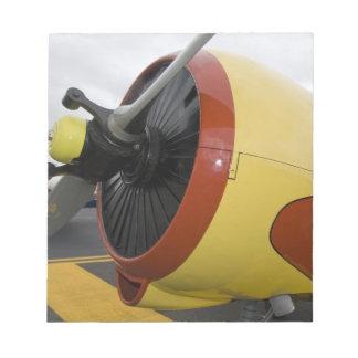 Washington, Olympia, military airshow. Notepad