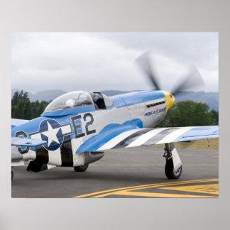 Washington, Olympia,  military airshow. Print