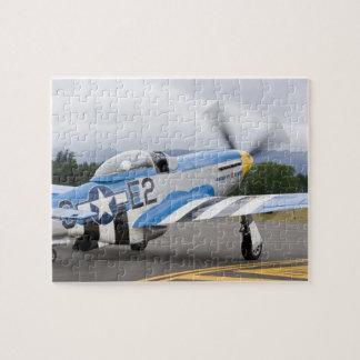 Washington, Olympia,  military airshow. Puzzles