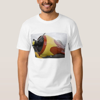Washington, Olympia, military airshow. Shirts
