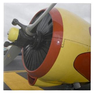 Washington, Olympia, military airshow. Tile