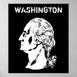 Washington Impresiones