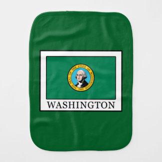 Washington Paños Para Bebé