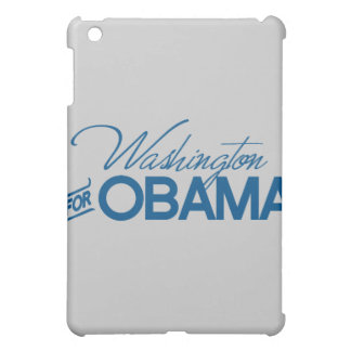 Washington para Obama - .png