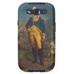 Washington publicó por P.S. Duval en 1851 Samsung Galaxy S3 Coberturas