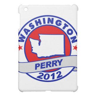 Washington Rick Perry