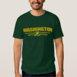 Washington (SP) Shirt