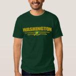 Washington (SP) Tshirts