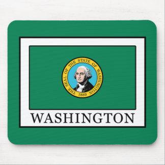 Washington Tapete De Raton