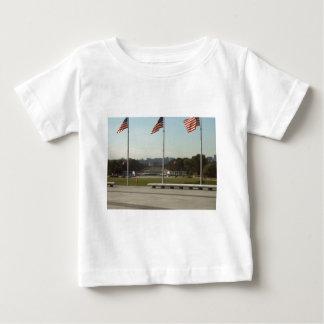 Washington T-shirts