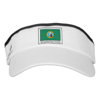 Washington Visor