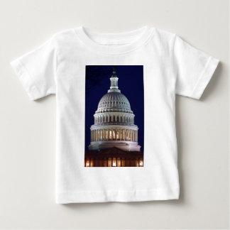 washinton capitol building tee shirts