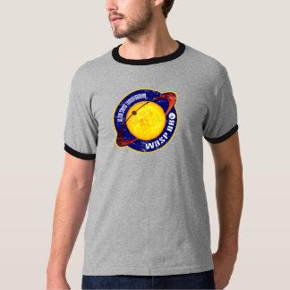 Wasp-8b T-Shirt