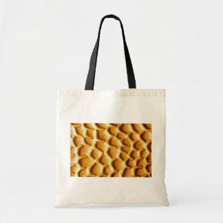Wasp -back bag