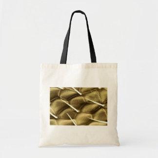 Wasp - back bag
