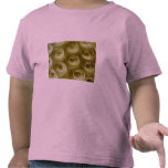 Wasp - back t-shirt