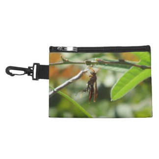 Wasp Accessories Bags