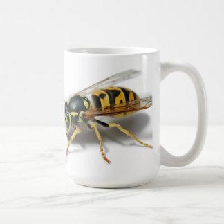 WASP Bee MUG