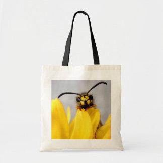 Wasp - carrying bag