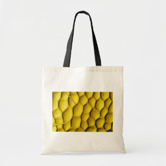 Wasp - face tote bags