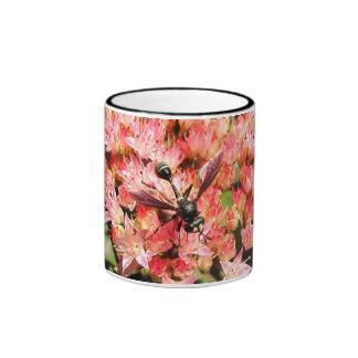Wasp Mimic ~ mug