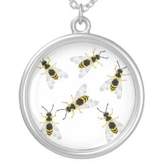 wasp jewelry