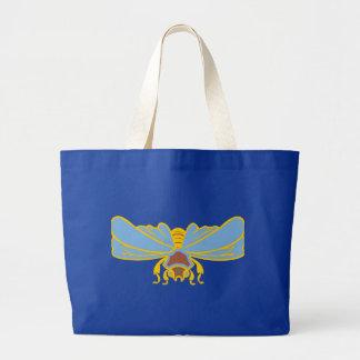 Wasp wasp bags