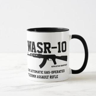WASR-10 Coffee Mug