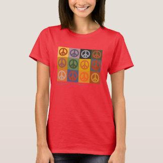 Wassily Kandinsky T-Shirt
