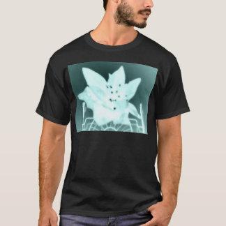 Wasteland Goth Flower T-Shirt