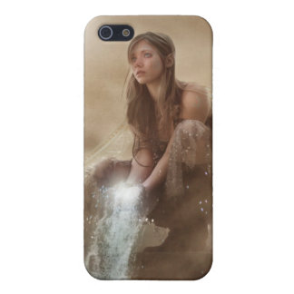 Wasteland iPhone Case