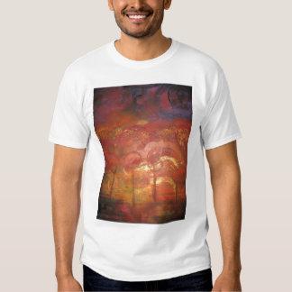 Wasteland T Shirt
