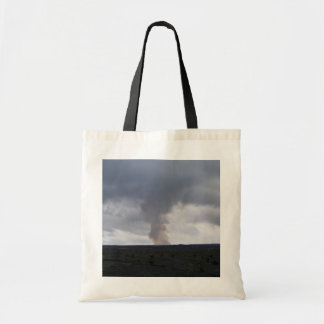Wasteland Tote Bag