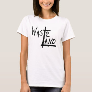 Wasteland womens T only $17.95! T-Shirt