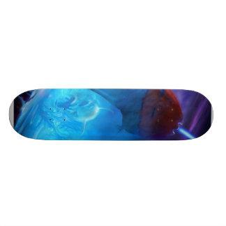 Wastelands Skate Board Decks