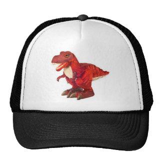 wat a cap trucker hat