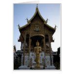 Wat Bhuppram Felicitaciones