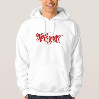 wat hoodie