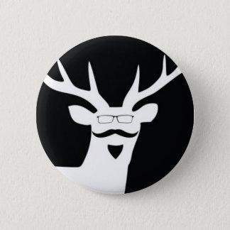 Wat Wat, Shiney Badge Button