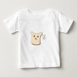 Watashi wa pan desu shirt